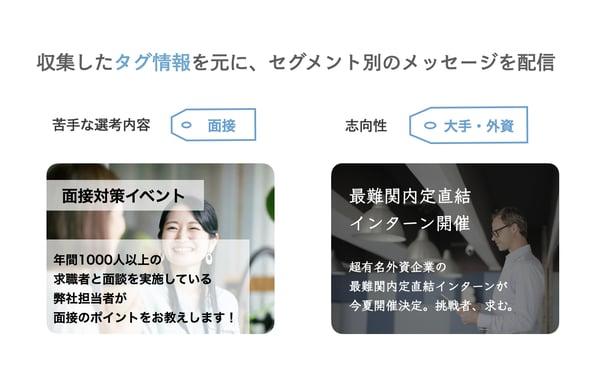 digmee記事挿入素材_記事