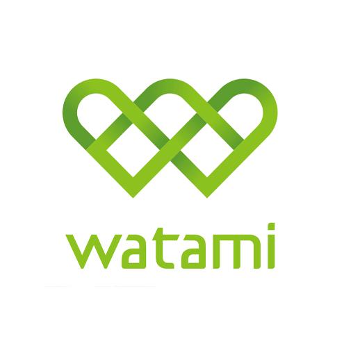watami-logo-1